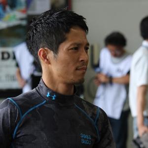 競艇選手2020獲得賞金ランキング 須藤博倫選手