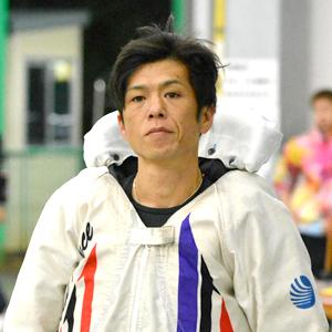 競艇選手2020獲得賞金ランキング 田村隆信選手