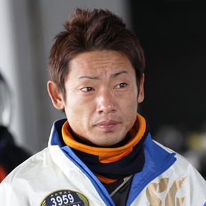 競艇選手2020獲得賞金ランキング 坪井康晴選手