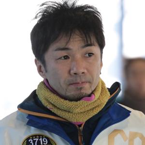 競艇選手2020獲得賞金ランキング 辻栄蔵選手