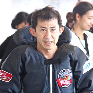 競艇選手2020獲得賞金ランキング 瓜生正義選手
