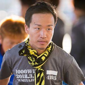 競艇選手2020獲得賞金ランキング 山口剛選手