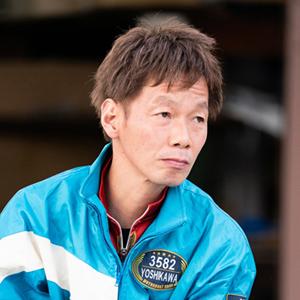 競艇選手2020獲得賞金ランキング 吉川昭男選手