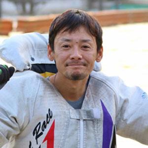 競艇選手2020獲得賞金ランキング 湯川浩司選手