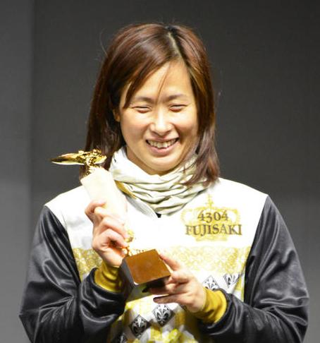 2020年1月10日 一般戦 特別ヴィーナスシリーズ第2戦 優勝は藤崎小百合選手 ボートレース大村
