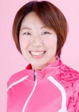 2020レディースオールスター ドリーム戦予備2 松本晶恵選手