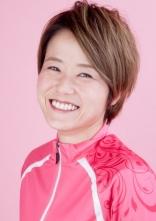 2020レディースオールスター ドリーム戦4号艇 平高奈菜選手