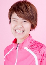 2020レディースオールスター ドリーム戦6号艇 遠藤エミ選手