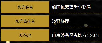 船国無双(せんごくむそう) 優良競艇予想サイト・悪徳競艇予想サイトの口コミ検証や無料情報の予想結果も公開中 国内法人