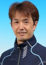 2020宮島「ヘビー級王決定戦」メガトン特選6号艇 中林秀人選手