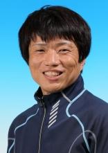 2020宮島「ヘビー級王決定戦」メガトン特選4号艇 矢橋成介選手