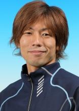 2020宮島「ヘビー級王決定戦」メガトン特選3号艇 齋藤篤選手