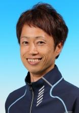 2020年G1四国地区選手権優勝は中岡正彦選手 丸亀競艇場・ボートレーサー