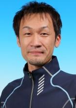 2020年G1関東地区選手権優勝は永田秀二選手 戸田競艇場・ボートレーサー