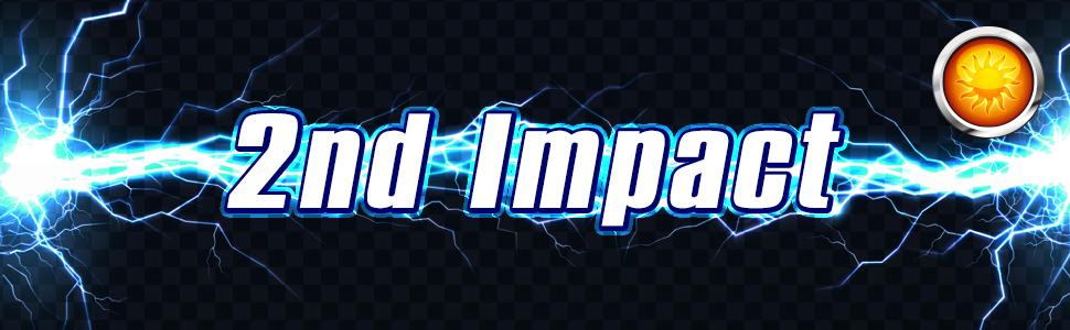 優良競艇予想サイト 競艇IMPACT(競艇インパクト)の有料プラン「2nd Impact(デイ)」 競艇予想サイトの口コミ検証や無料情報の予想結果も公開中