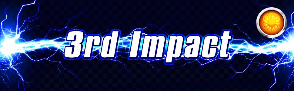 優良競艇予想サイト 競艇IMPACT(競艇インパクト)の有料プラン「3rd Impact(デイ)」 競艇予想サイトの口コミ検証や無料情報の予想結果も公開中
