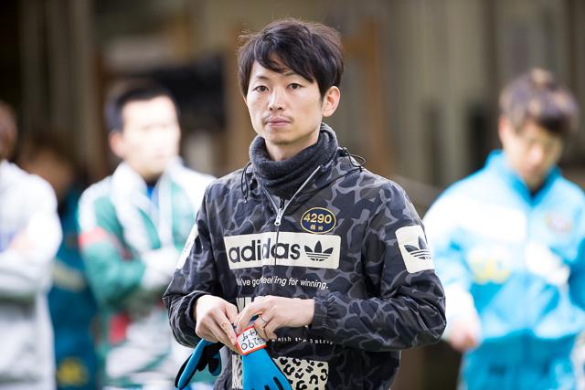 2020年3月18日SGクラシック 兵庫支部の稲田浩二選手が得点率トップ!SG初制覇も目前!ボートレース平和島