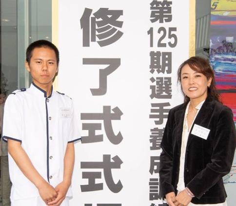 競艇選手 滋賀支部の香川素子選手は大阪府出身のボートレーサー 息子の香川颯太もボートレーサーデビュー