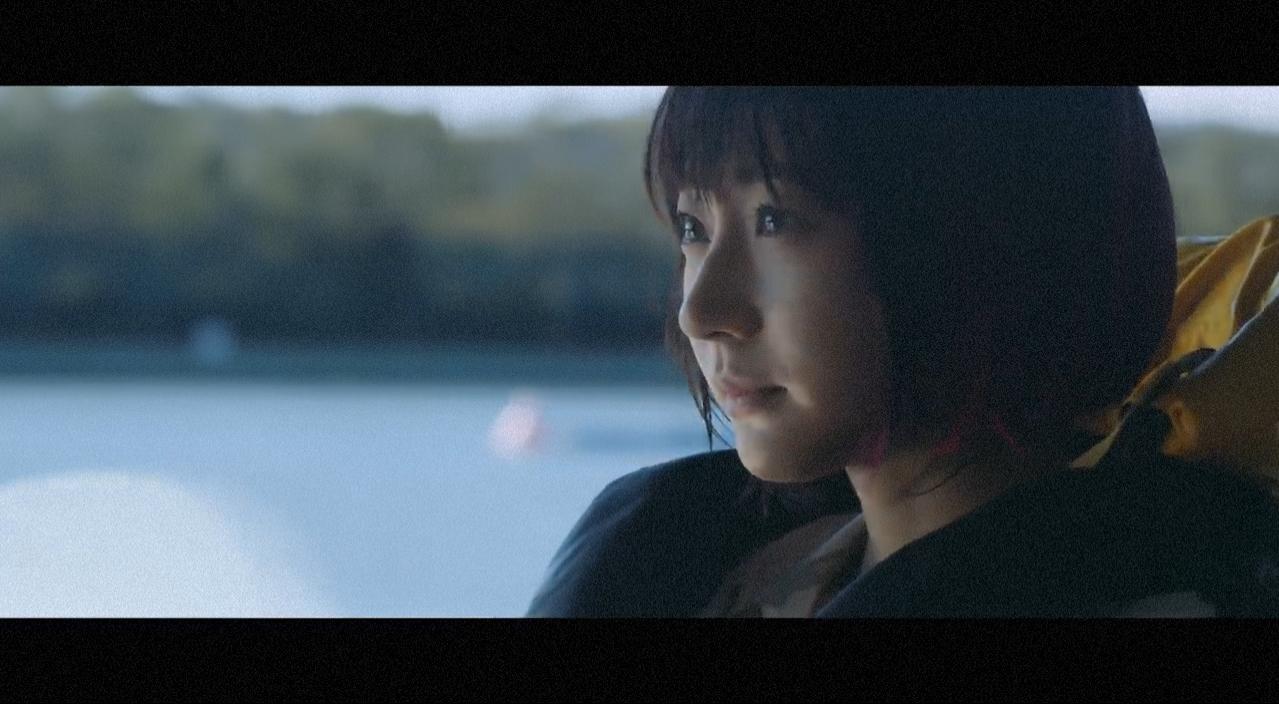 2020ボートレースCMスピンオフ『case2:イイオの場合』公開 飯尾和樹・武田玲奈 カッパに対してだけレナの表情は柔らかい