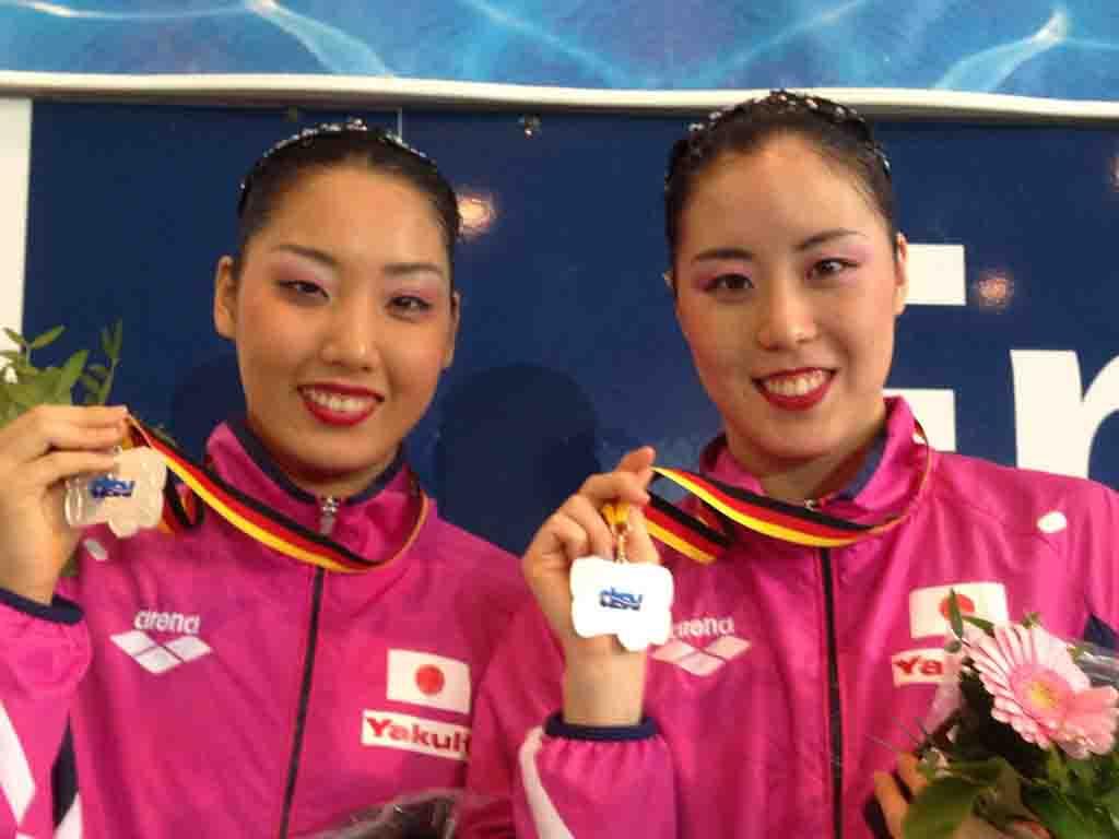 122期の計盛光選手が日本代表の『マーメイドジャパン』に選出 ボートレーサー・競艇選手・結婚