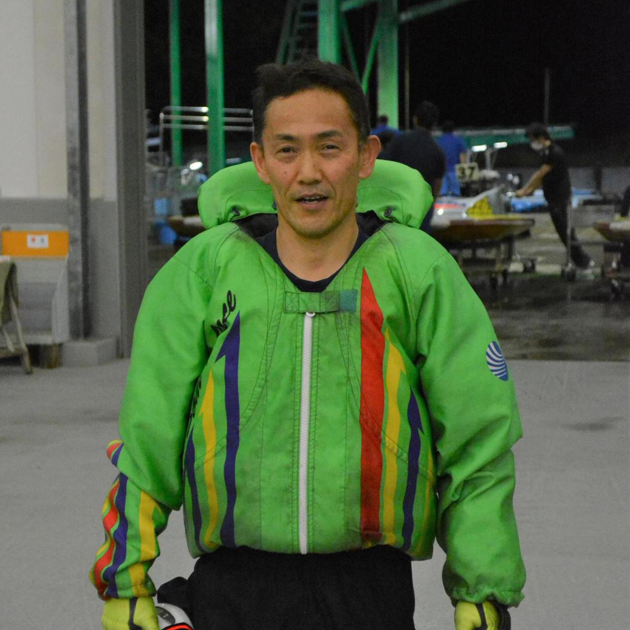 【競艇G3】マスターズリーグ第1戦 優勝は野中義生選手!静岡支部。ボートレース大村・競艇