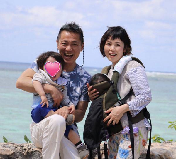 競艇 香川支部の平山智加選手(ひらやまちか)選手と夫の福田雅一選手