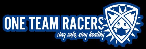 OneTeam Racers「ワンチームレーサーズ」サイトでコロナに負けないグッズが購入できる ボートレース・競艇選手グッズ