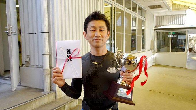 2020年5月「六甲賞」優勝は吉川元浩選手! ボートレース尼崎・競艇・GW地元戦・一般戦