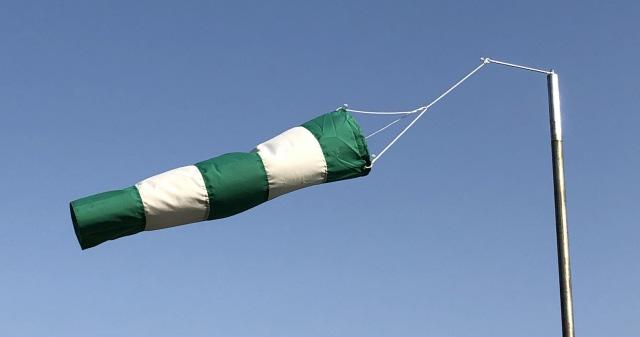 ボートレースが中止になる風速は大体10m。優勝戦がなくなった時の優勝者は?賞金の分配 競艇・幻の優勝戦・賞金