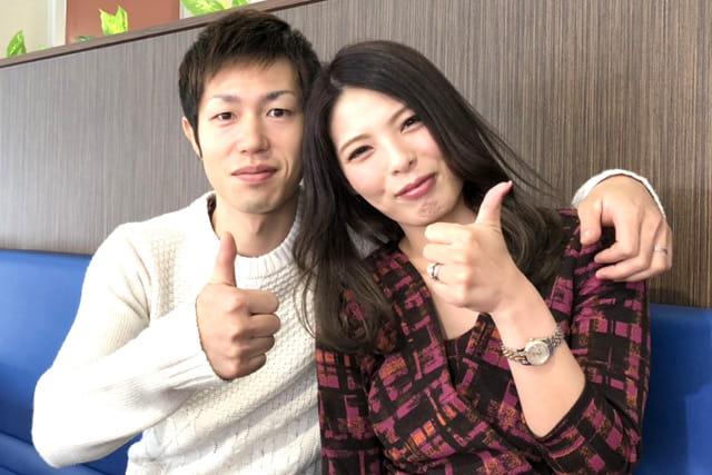 競艇 大阪支部の西村拓也選手(にしむらたくや)選手の奥様は超キレイ