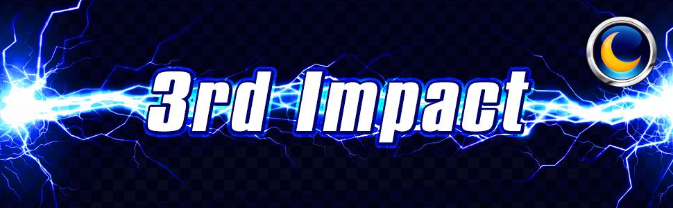 優良競艇予想サイト 競艇IMPACT(競艇インパクト)の有料プラン「3rd Impact(ナイター)」 競艇予想サイトの口コミ検証や無料情報の予想結果も公開中