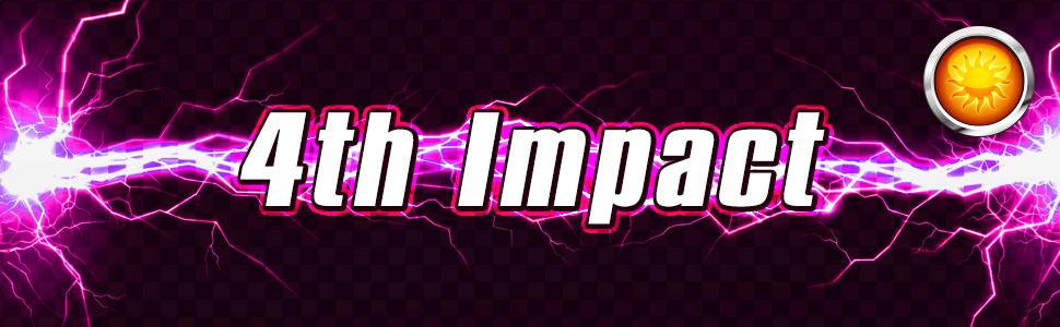優良競艇予想サイト 競艇IMPACT(競艇インパクト)の有料プラン「4th Impact(デイ)」 競艇予想サイトの口コミ検証や無料情報の予想結果も公開中