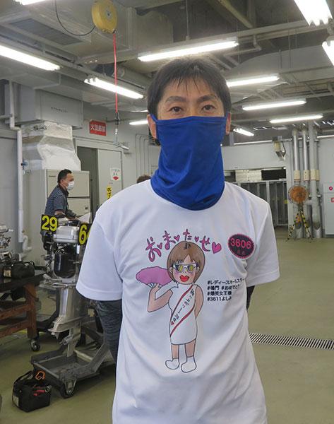 【ボートレーサー】川北浩貴選手がついに復帰!約6ヵ月半ぶり!ボートレースびわこ・滋賀支部・71期・競艇選手・ケガ