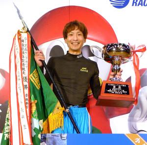 2020年9月G1児島キングカップ 2019年は吉田拡郎線湯が地元G1初優勝 概要・出場レーサーまとめ 周年記念・ボートレース児島・競艇