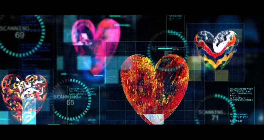 2020ボートレースCMシリーズ『ハートに炎を。BOAT is HEART』スピンオフ『case4:ハヤマの場合』公開。分析するのにリョウコの作品をいつスキャンしたのか? 小林涼子・葉山奨之・競艇