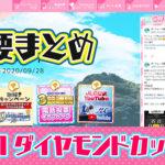 競艇G1ボートレース徳山でダイヤモンドカップ開催概要出場選手ドリームメンバーまとめ徳山競艇場|
