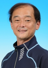 齋藤勇(さいとういさむ)【ボートレーサーの卵】第129期生ボートレーサー養成所入所式!未来のスター選手は誰だ!ボートレース・競艇・やまと学校