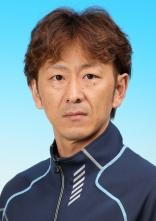 寺田祥(てらだしょう)【ボートレーサーの卵】第129期生ボートレーサー養成所入所式!未来のスター選手は誰だ!ボートレース・競艇・やまと学校