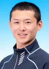 高井雄基(たかいゆうき)【ボートレーサーの卵】第129期生ボートレーサー養成所入所式!未来のスター選手は誰だ!ボートレース・競艇・やまと学校