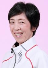 鵜飼菜穂子選手からコメント 「ミスター競艇」こと今村豊選手が引退!緊急記者会見動画あり。艇界を引っ張ってきたレジェンドがついに… 競艇選手・山口支部・引退