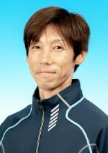 丸岡正典選手からコメント 「ミスター競艇」こと今村豊選手が引退!緊急記者会見動画あり。艇界を引っ張ってきたレジェンドがついに… 競艇選手・山口支部・引退