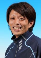 長尾章平選手からコメント 「ミスター競艇」こと今村豊選手が引退!緊急記者会見動画あり。艇界を引っ張ってきたレジェンドがついに… 競艇選手・山口支部・引退