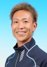 木下翔太選手からコメント 「ミスター競艇」こと今村豊選手が引退!緊急記者会見動画あり。艇界を引っ張ってきたレジェンドがついに… 競艇選手・山口支部・引退