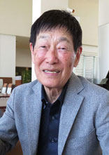 加藤峻二さんからコメント 「ミスター競艇」こと今村豊選手が引退!緊急記者会見動画あり。艇界を引っ張ってきたレジェンドがついに… 競艇選手・山口支部・引退