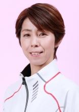 海野ゆかり選手からコメント。「インの鬼姫」鵜飼菜穂子選手が引退。競艇選手・愛知支部・ボートレーサー