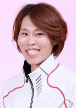 細川裕子選手からコメント。「インの鬼姫」鵜飼菜穂子選手が引退。競艇選手・愛知支部・ボートレーサー