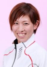 長嶋万記選手からコメント。「インの鬼姫」鵜飼菜穂子選手が引退。競艇選手・愛知支部・ボートレーサー