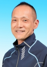 競艇選手 石川真二選手は福岡支部のボートレーサー