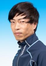 競艇選手 守田俊介選手は滋賀支部のボートレーサー