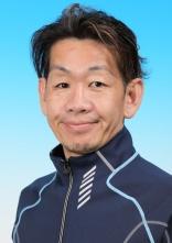 競艇選手 胡本悟志選手は山口支部のボートレーサー